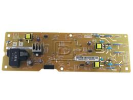 Dell WGXVY 0WGXVY Power Board