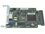 CISCO WIC-1DSU-T1-V2 Cisco T1 CSU/DSU Line Card
