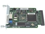 CISCO WIC-1DSU-T1-V2 Cisco T1 CSU/DSU Line Card