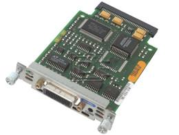 CISCO WIC-1T Cisco WAN Interface