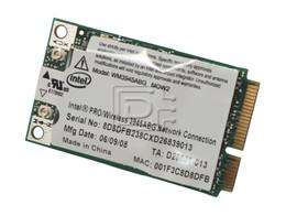 INTEL WM3945AGM2GEN 3945ABG WM3945AGM WM3945AGM1WB Mini PCI Express Wireless Network Adapter
