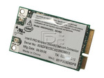 INTEL WM3945AGM2GEN 3945ABG WM3945AGM WM3945AGM1WB Mini PCI Express Wireless Network Adapter