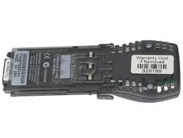 CISCO WS-G5483 1000Base-TX Gigabit Ethernet GBIC