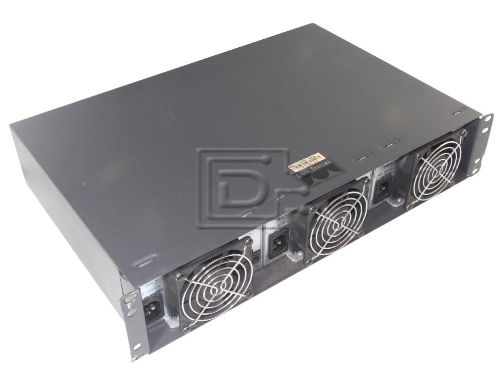 CISCO WS-P4603-2PSU Cisco WS-X4095-PEM Power Entry Module for 4006 image 1