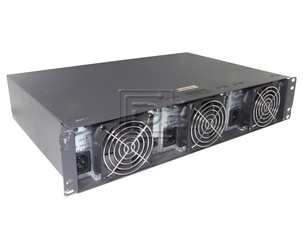 CISCO WS-P4603-2PSU Cisco WS-X4095-PEM Power Entry Module for 4006 image 2
