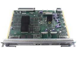 CISCO WS-X4013-10GE WS-X4013+10GE Ethernet Switch