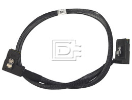 Dell WVF6J 0WVF6J SAS SFF 8087 Cable Assembly