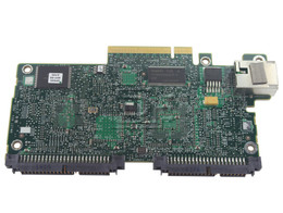 Dell WW126 G8593 DG265 W185D WU364 KY410 UK448 313-6779 430-3124 313-6703 Dell Remote Access Controller