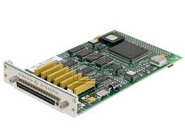 SUN MICROSYSTEMS X1065A 370-2443 595-4187 Host Bus Adapters (HBA)