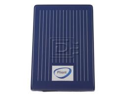 Dell X1MCH 0X1MCH 6T92M 06T92M PT-LB-0150S-00 PT-LB-0150S-20 149GB SAS SSD Drive