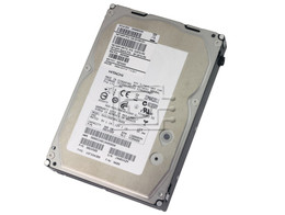 Netapp X287A-R5 SAS Hard Drive