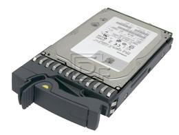 Netapp X289A-R5 SAS Hard Drive
