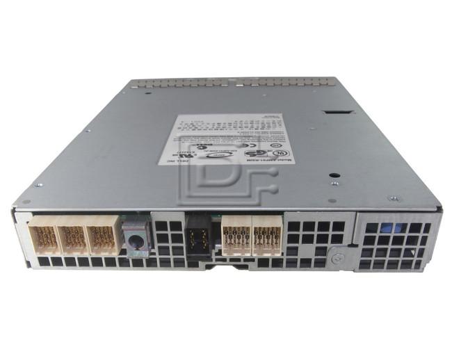 Dell X2R63 CM669 MW726 P809D NY223 T658D 0T658D Powervault MD3000i SCSI Array image 4