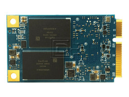 SANDISK SD7SF6S-512G SATA SSD