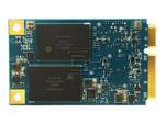 SANDISK SD7SF6S-128G SATA SSD