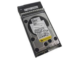 Netapp X306A-R5 SATA Hard Drive