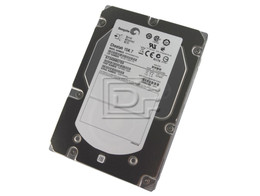Netapp X412A-R5 SAS Hard Drive
