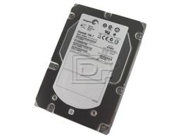 Netapp X411A-R5 SAS Hard Drive