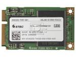 Dell X422G SLMPCI16GM4U-M LAP-16GB-PATA-SSD SLMPCI16GM4U-M LAP-16GB-PATA-SSD X422G 0X422G 16GB SSD