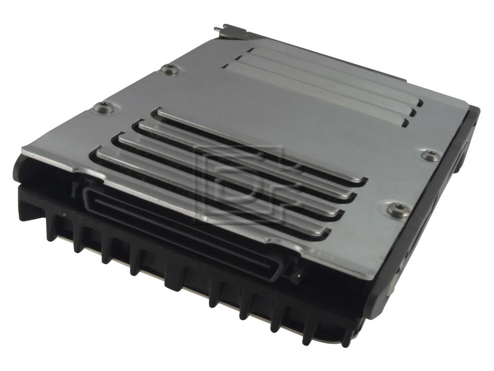 SUN MICROSYSTEMS X5243A SCSI hard drive image 2