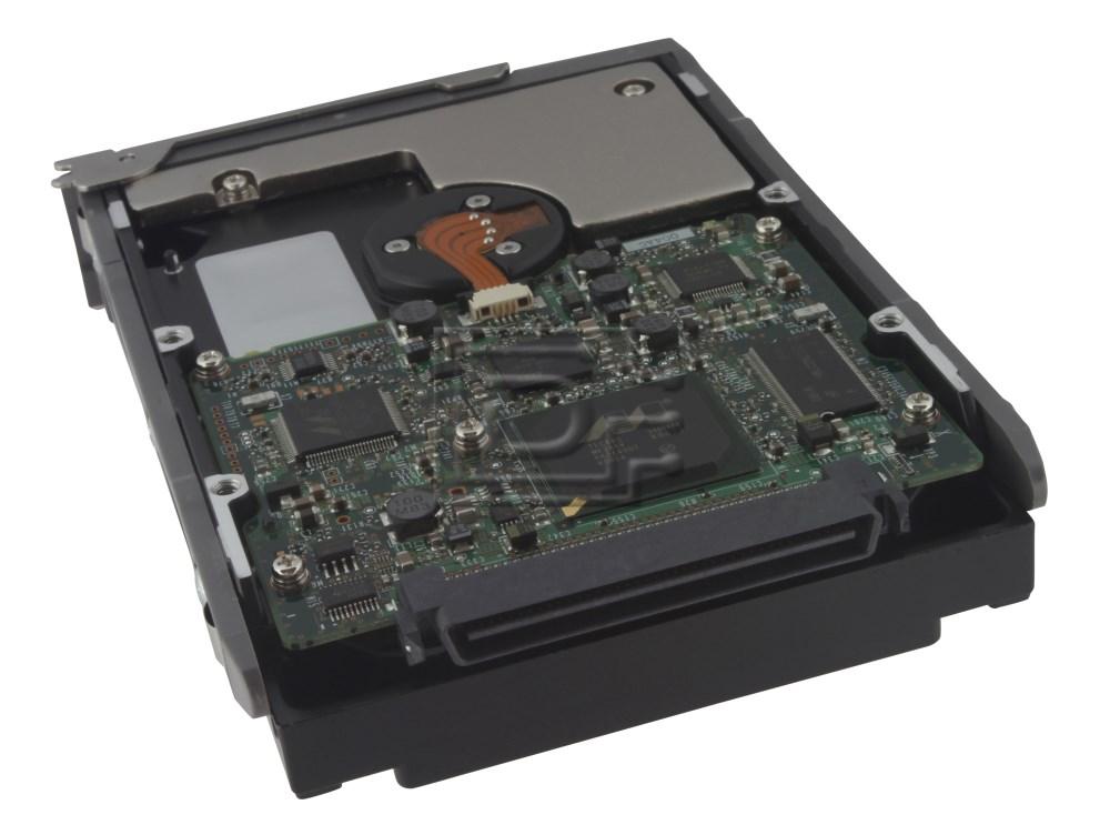 SUN MICROSYSTEMS X5245A 540-5771 ST373307LSUN72G MAW3073NCSUN72G SCSI hard drive image 3