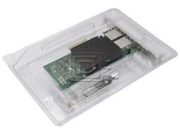 INTEL X550-T2 10Gigabit Ethernet Adapter