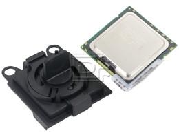 INTEL X5687 81Y5959 Intel Xeon X5687 4 Core CPU / Processor