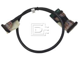 Dell X600K 0X600K SCSI Cable 31inch T310