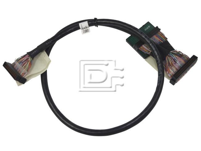 Dell X600K 0X600K SCSI Cable 31inch T310 image 1
