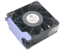 Dell X6430 0X6430 FFB1424SHG Fan