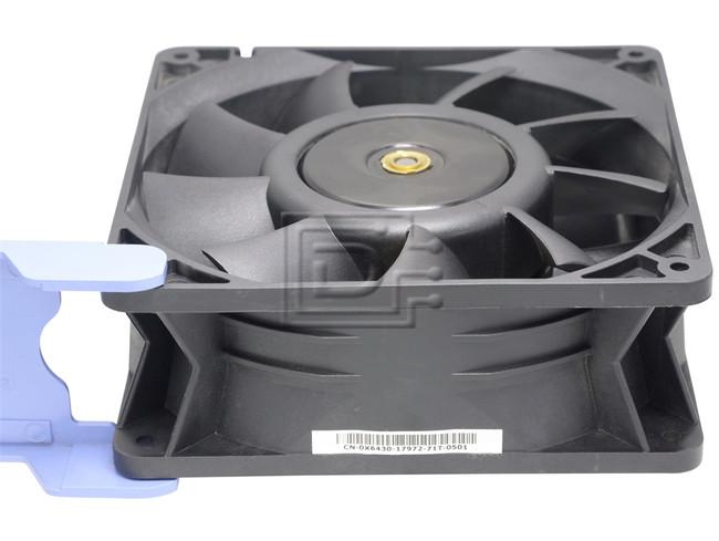 Dell X6430 0X6430 FFB1424SHG Fan image 2