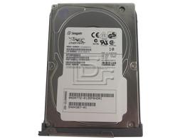 SUN MICROSYSTEMS X6724 540-4367 SCSI hard drive