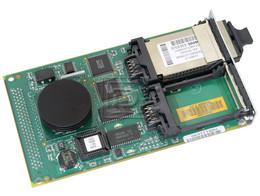 SUN MICROSYSTEMS X6730A 501-5266 5013060 Host Bus Adapters (HBA)