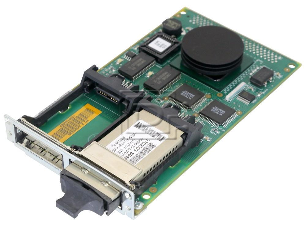 SUN MICROSYSTEMS X6730A 501-5266 5013060 Host Bus Adapters (HBA) image 2