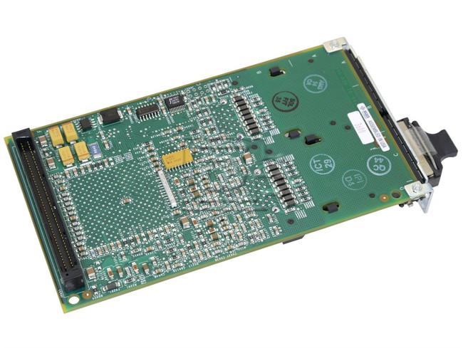 SUN MICROSYSTEMS X6730A 501-5266 5013060 Host Bus Adapters (HBA) image 3