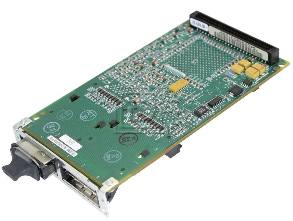 SUN MICROSYSTEMS X6730A 501-5266 5013060 Host Bus Adapters (HBA) image 4