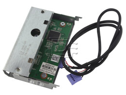 Dell X776R 0X776R Media card reader