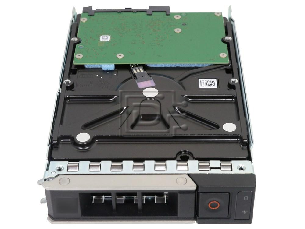 Dell 400-AXZJ 67YT7 SATA Hard Drive Kit X7K8W image 4