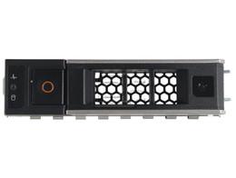 Dell X7K8W 0X7K8W Dell SAS Serial SCSI SATAu Disk Trays / Caddy
