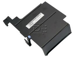 Dell X8923 0X8923 Processor Fan Poweredge 6850