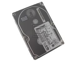 QUANTUM XC36J011 SCSI Hard Drive