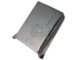 QUANTUM XC36L011 SCSI Hard Drive