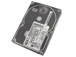 Maxtor XC36L461 JP-0240KX-12542-150-00HI SCSI Hard Drive