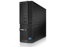 Dell XE2 Dell OptiPlex XE2 Computer