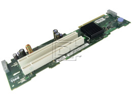 Dell XJ891 H6188 320-4608 311-6335 Dell PE 2950 Riser Card