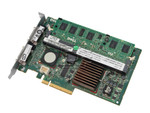 Dell XM768 RF480 UT568 MY458 DM479 GP297 341-4291 0RF480 0UT568 0MY458 0DM479 0GP297 GP297 SAS / Serial Attached SCSI RAID Controller Card