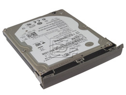 Dell 341-4763 Dell SATA Hard Drive