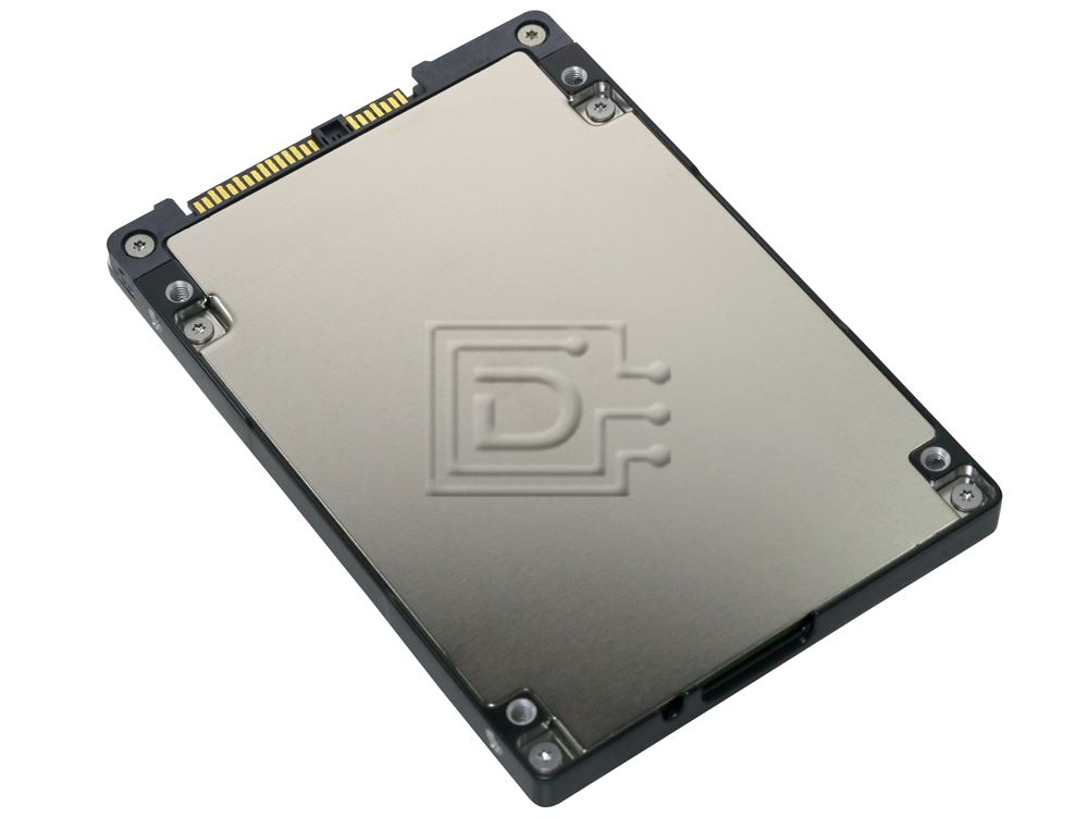 Seagate XS400ME10003 XS400LE10003 SAS Solid State Drive image 3