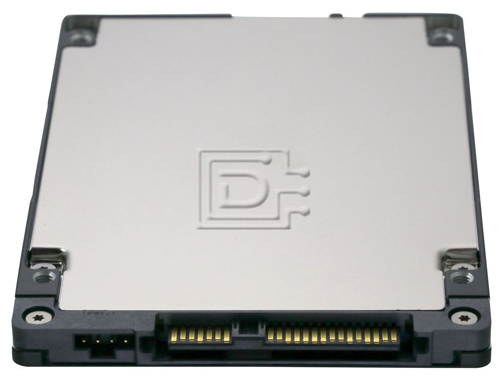 Seagate XS400ME10003 XS400LE10003 SAS Solid State Drive image 4