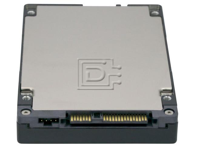Seagate Nytro 3531 XS800LE70004 800GB 3D eTLC SAS Solid State Drive